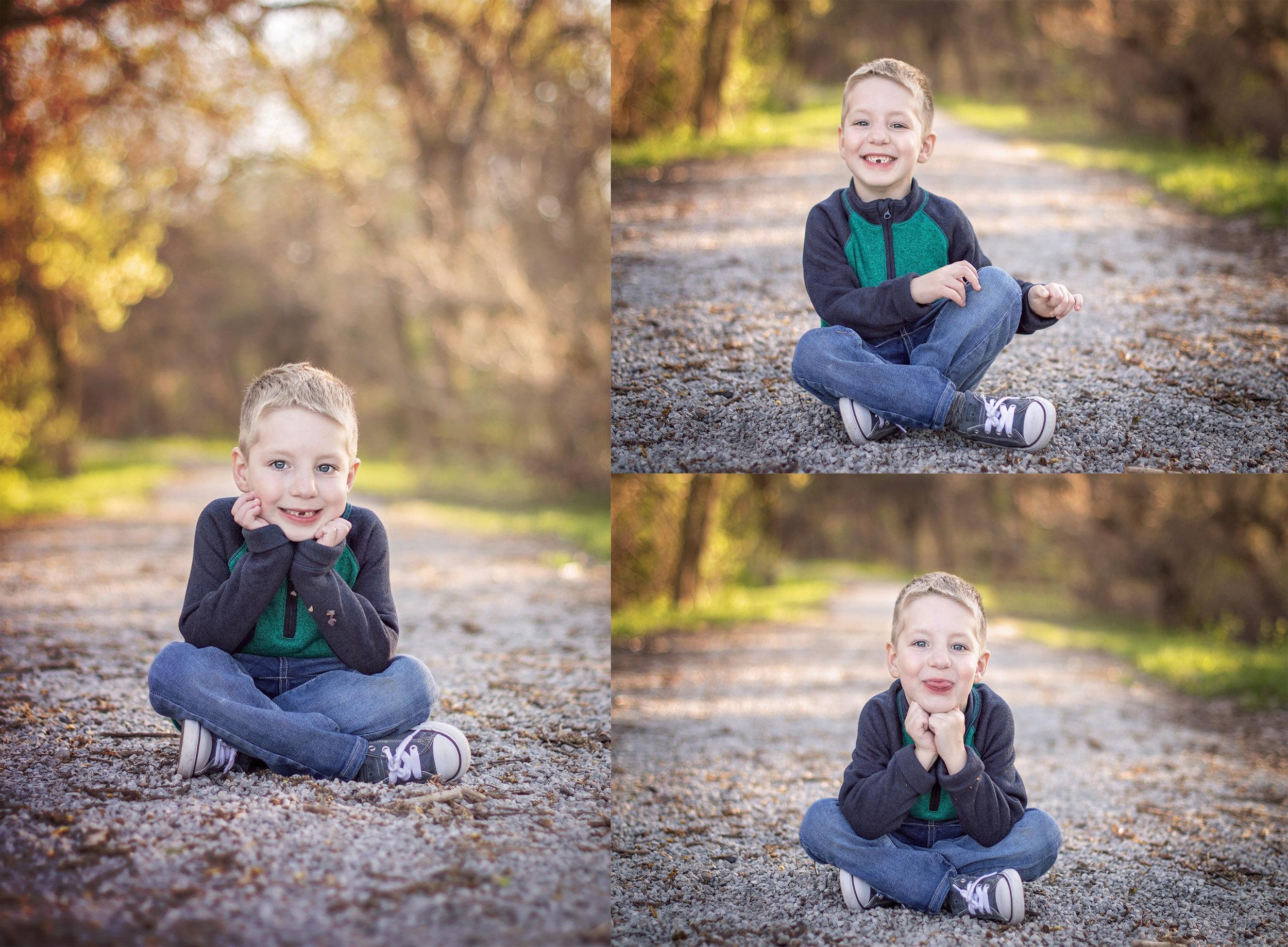 Chase_birthdayphoto.jpg