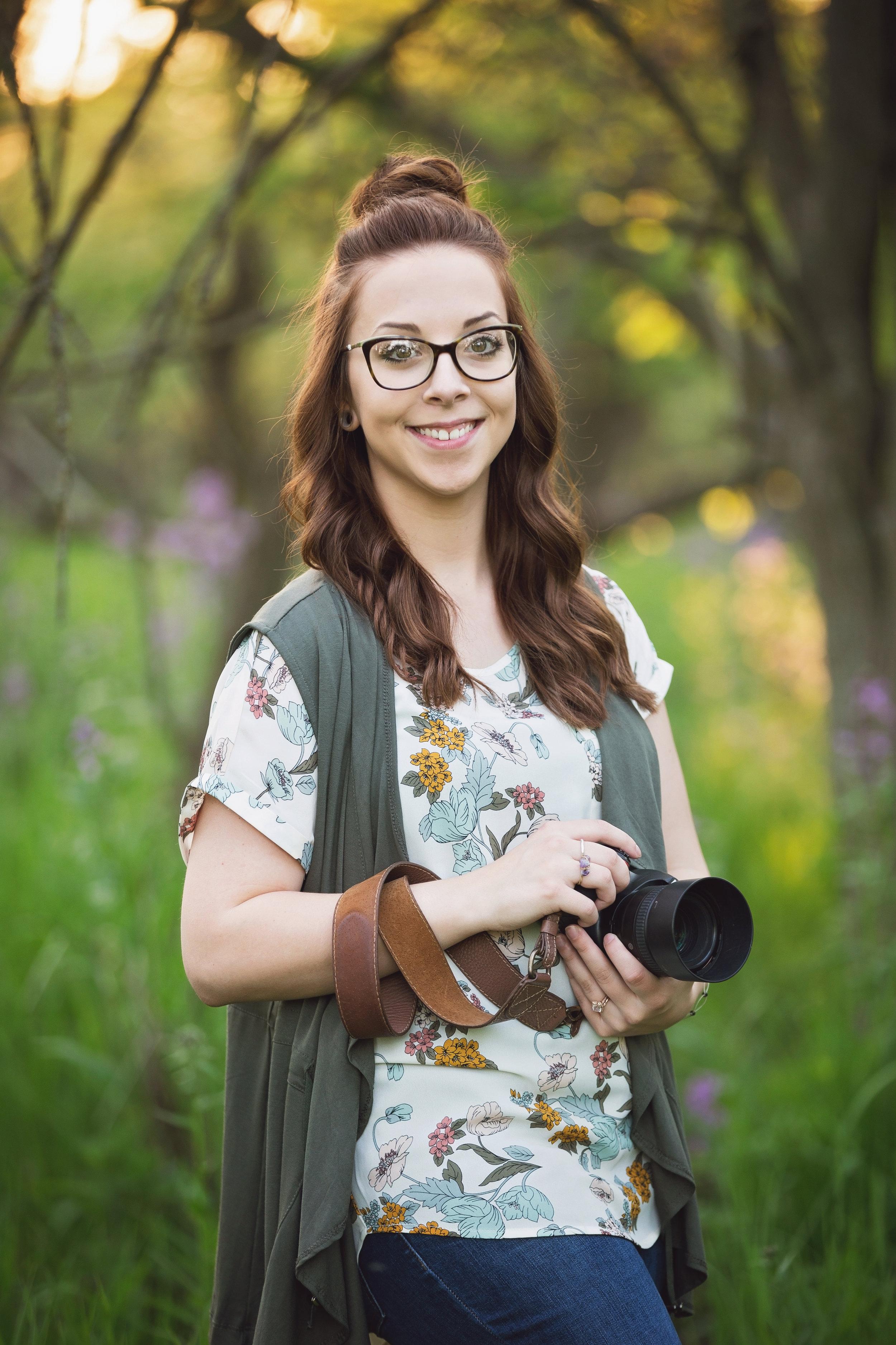 PC: K.Jensen Photography