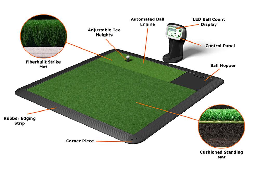 powertee_specs_2-crop-u3946243-crop-u3946242.jpg