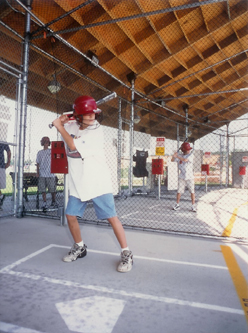 BattingCage2_7750586_orig.jpg
