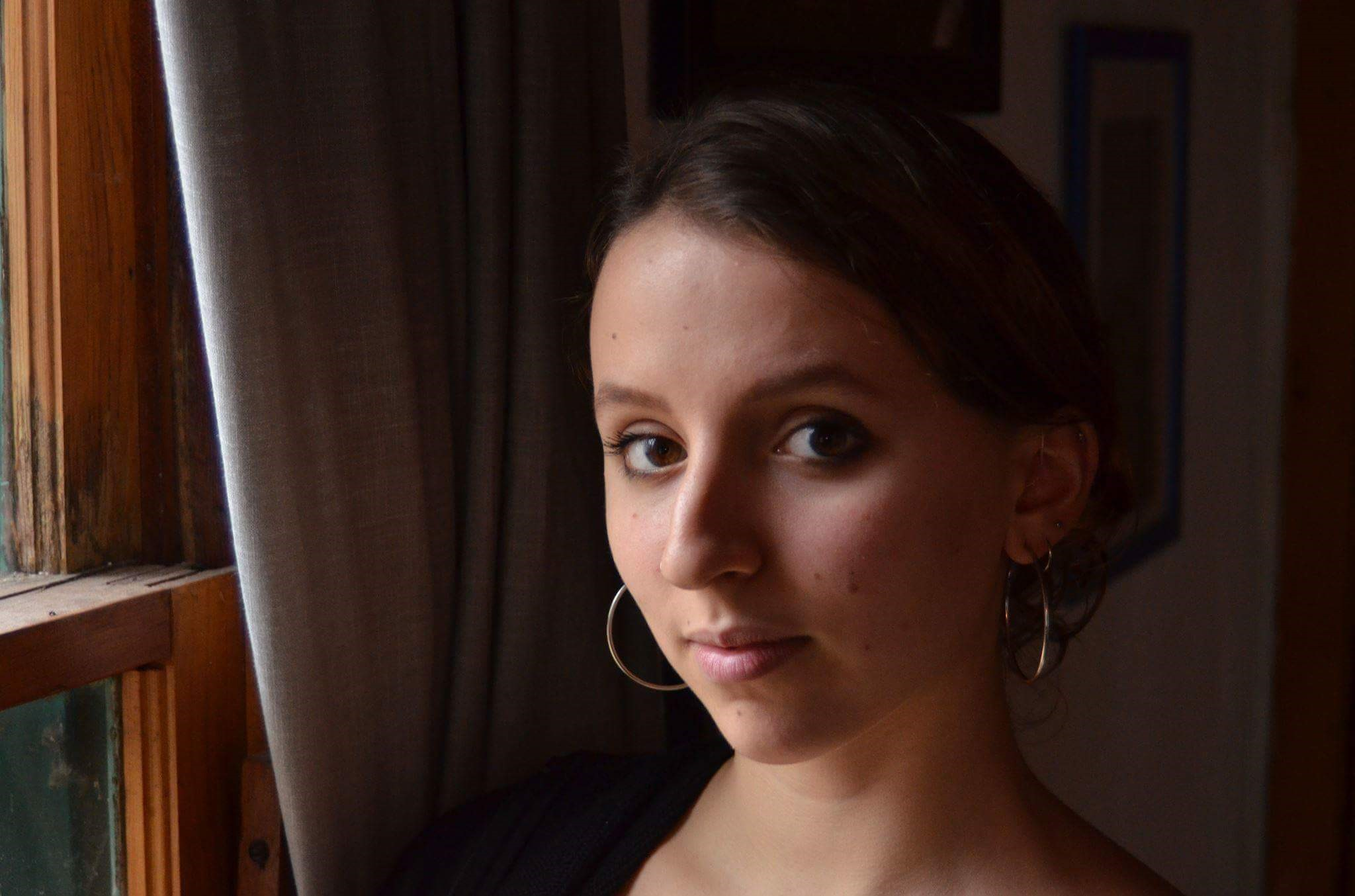 Elisa Bio Pic.jpg