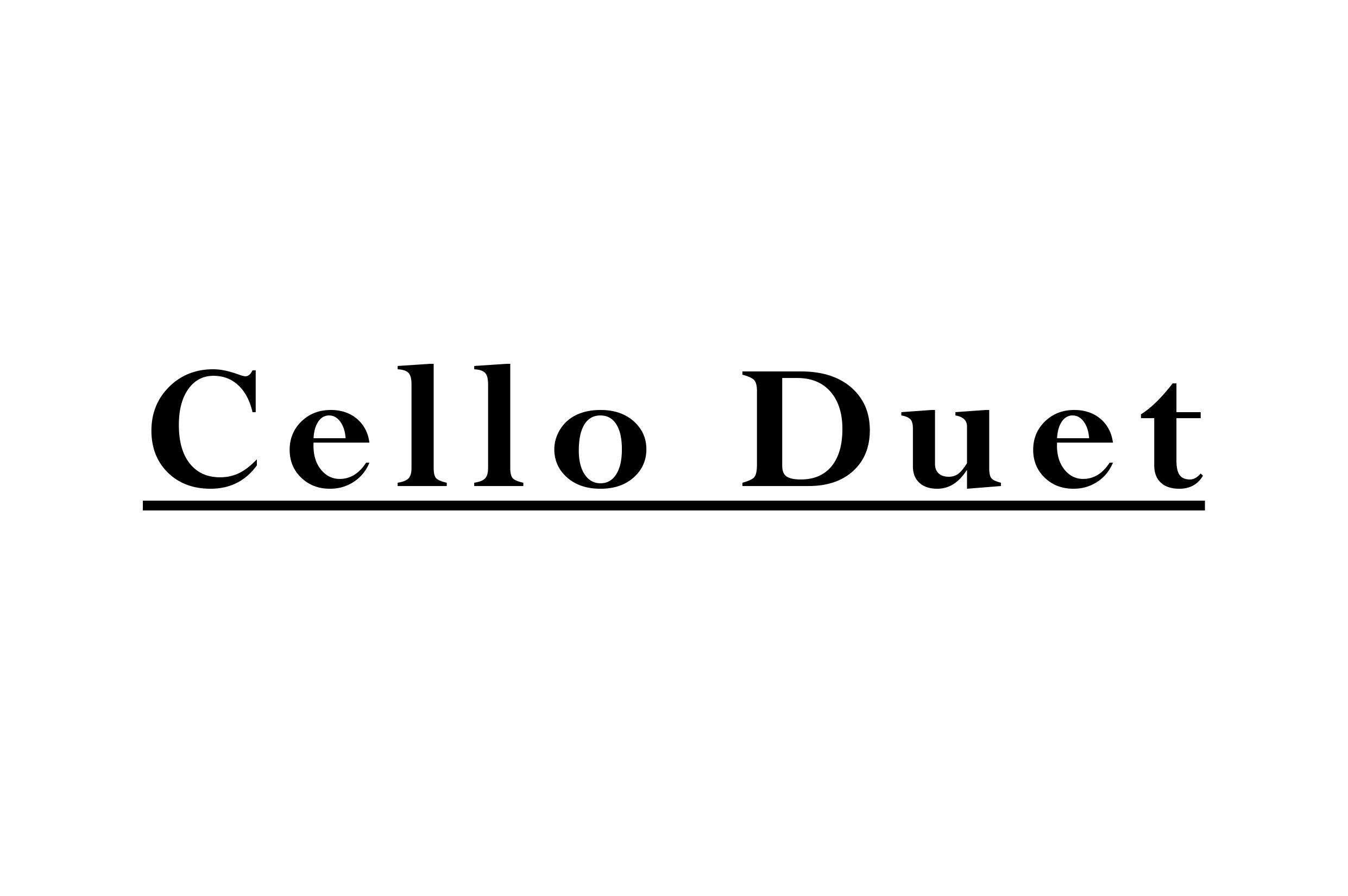 Cello Duiet Score-1.png