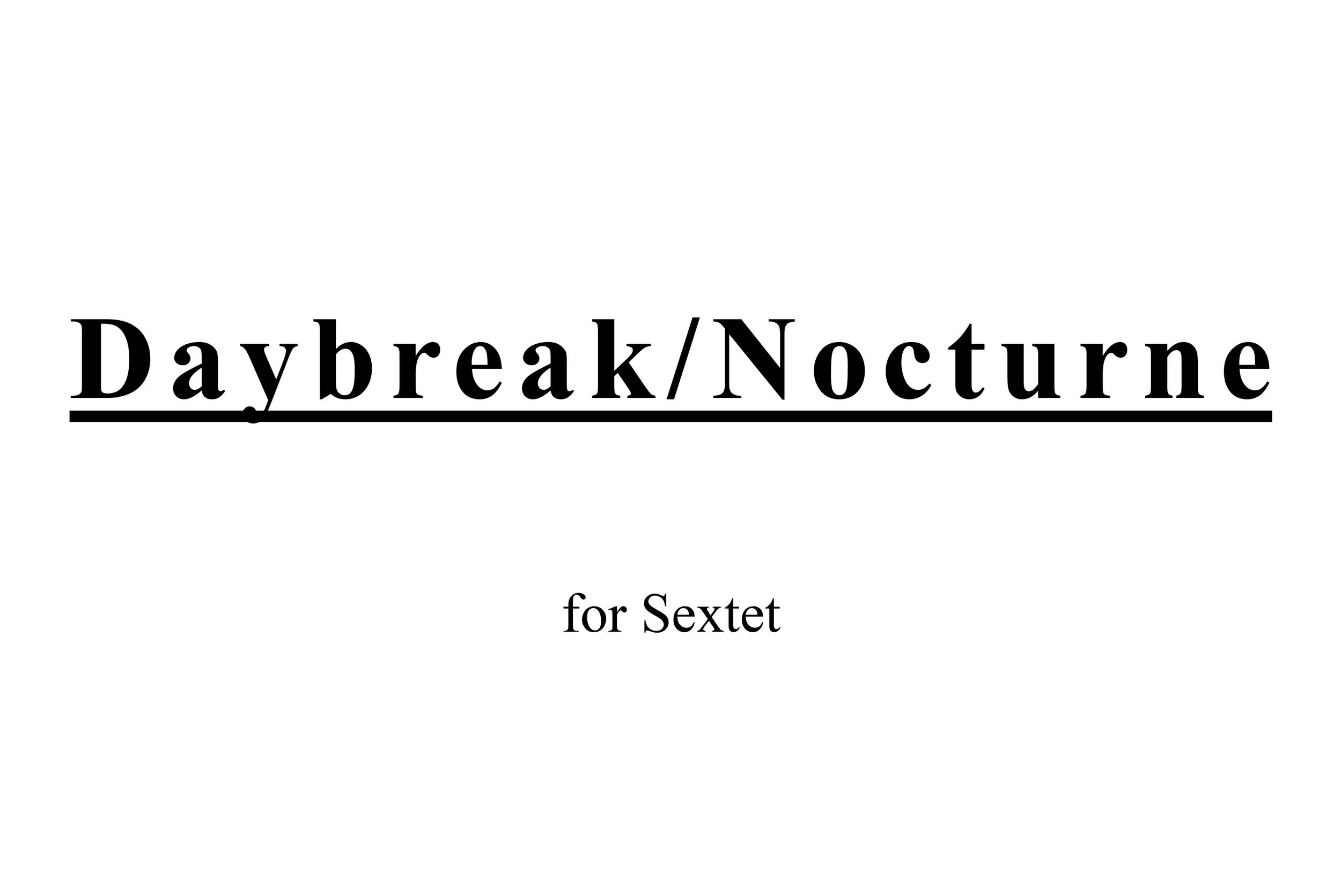Mayse, Jon Daybreak-Nocturne-1.png