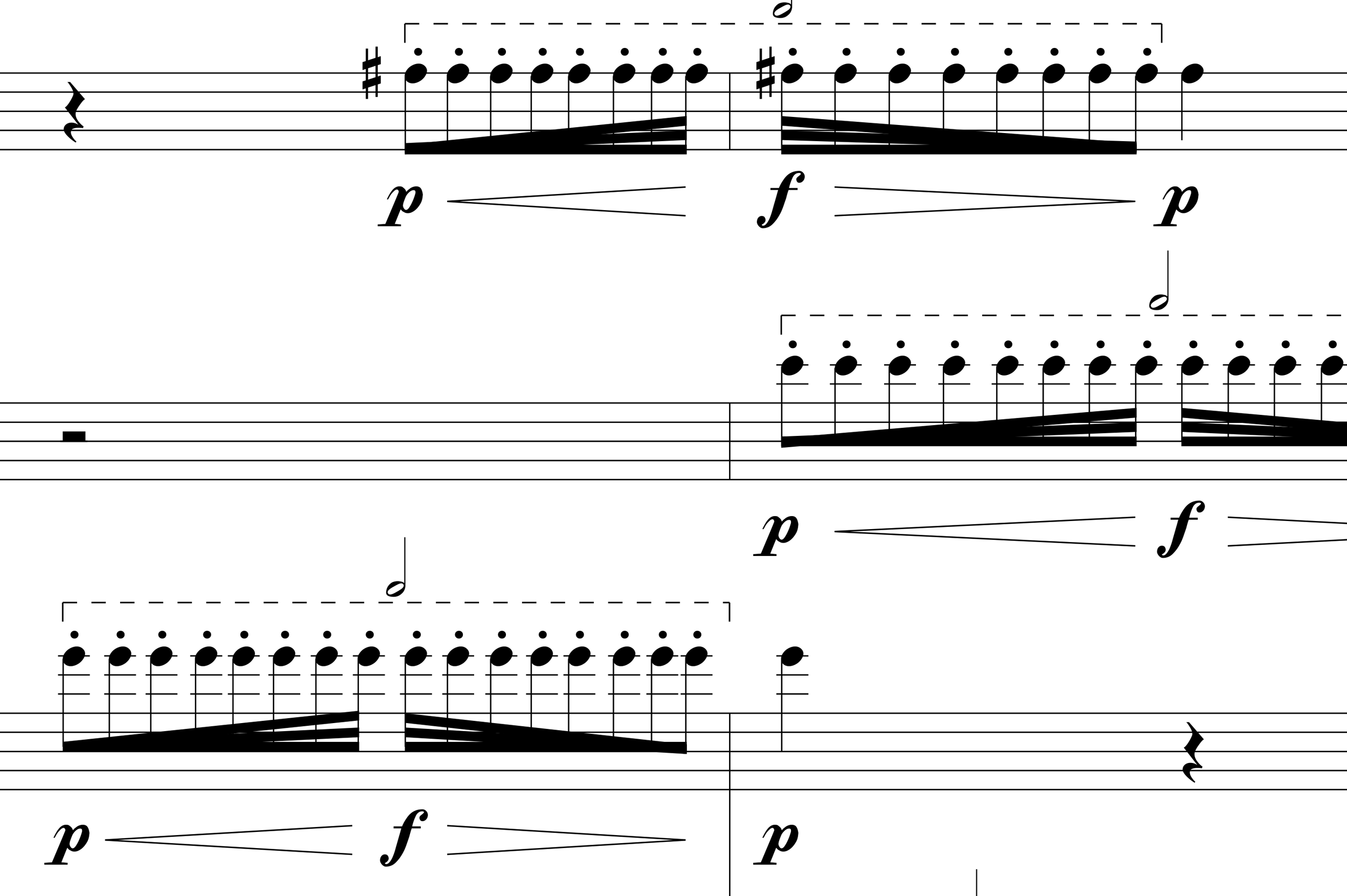 Clarinet, Violin, And Piano Sketches II Revision-5.png