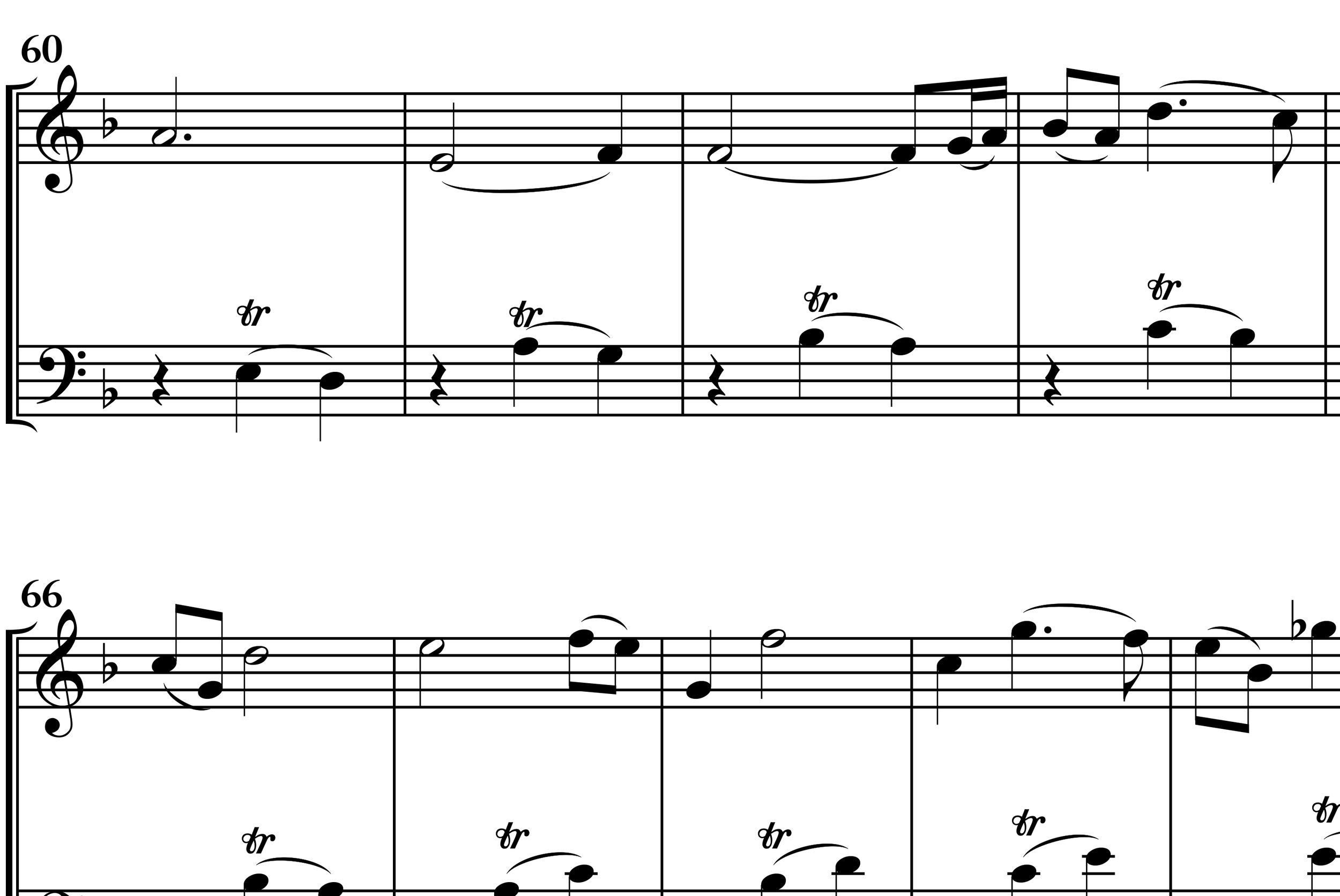 Cello Duiet Score-5.png