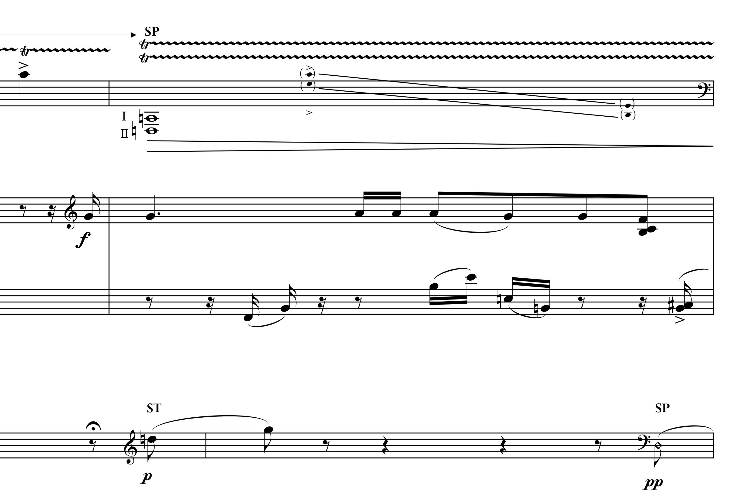 Mayse, Jon Sonata for Cello and Piano Score-10.png