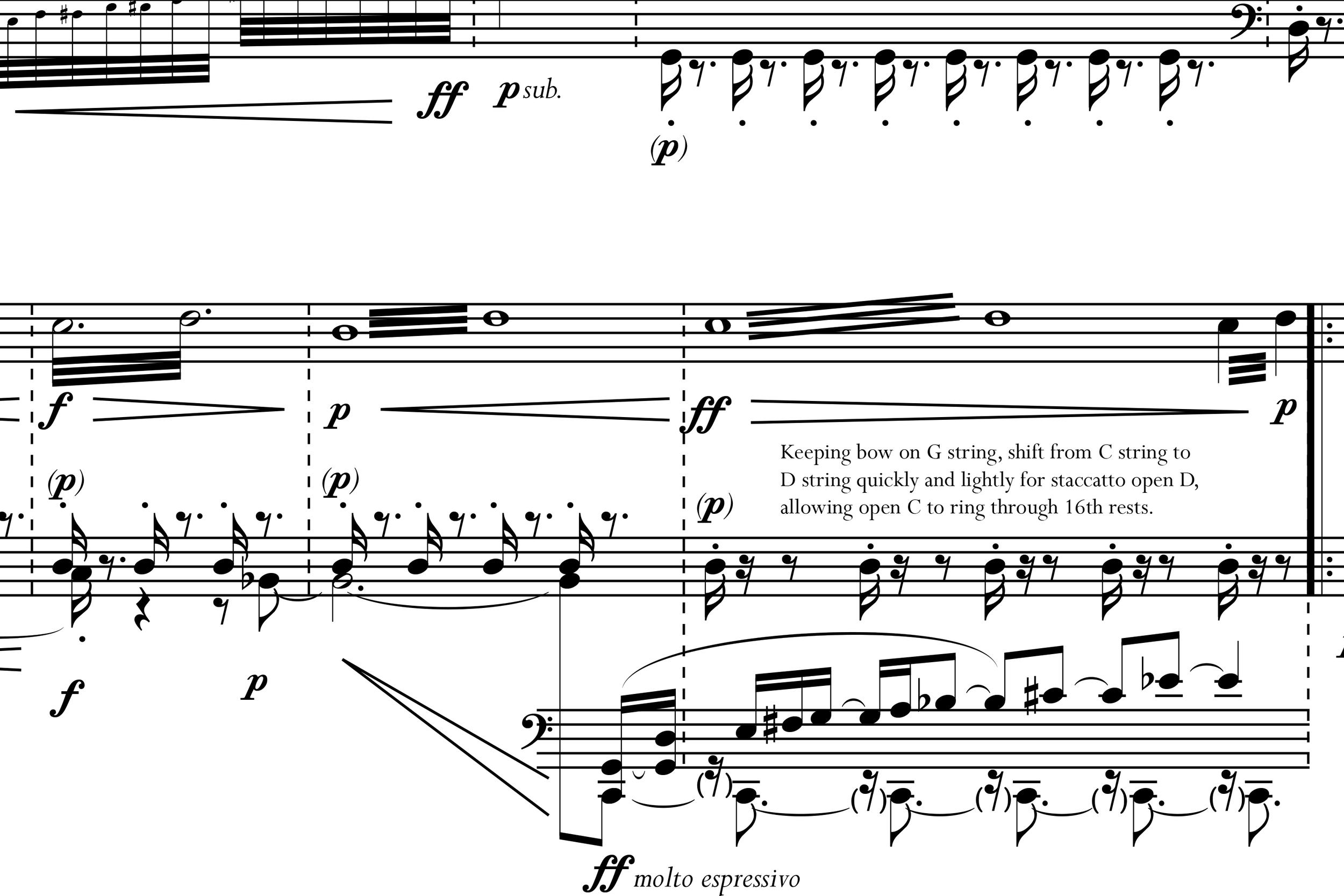 Mayse, Jon Tapas Score-13.png