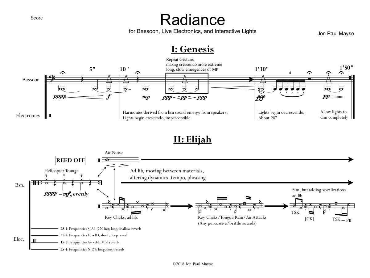 Radiance-pg 4.png