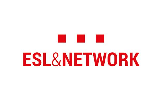 ESL&NETWORK.png