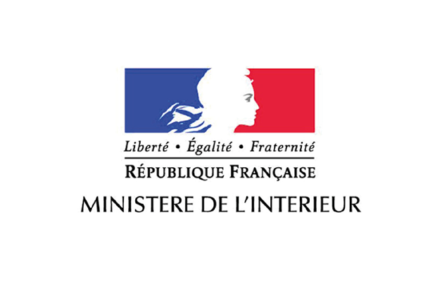 MINISTERE_INTERIEUR.png