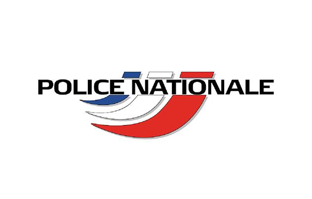 POLICE_NAT.png