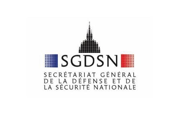 SGDSN.png