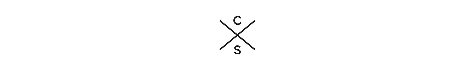 CXS_CERCLE_BLANC_GR_HD.png