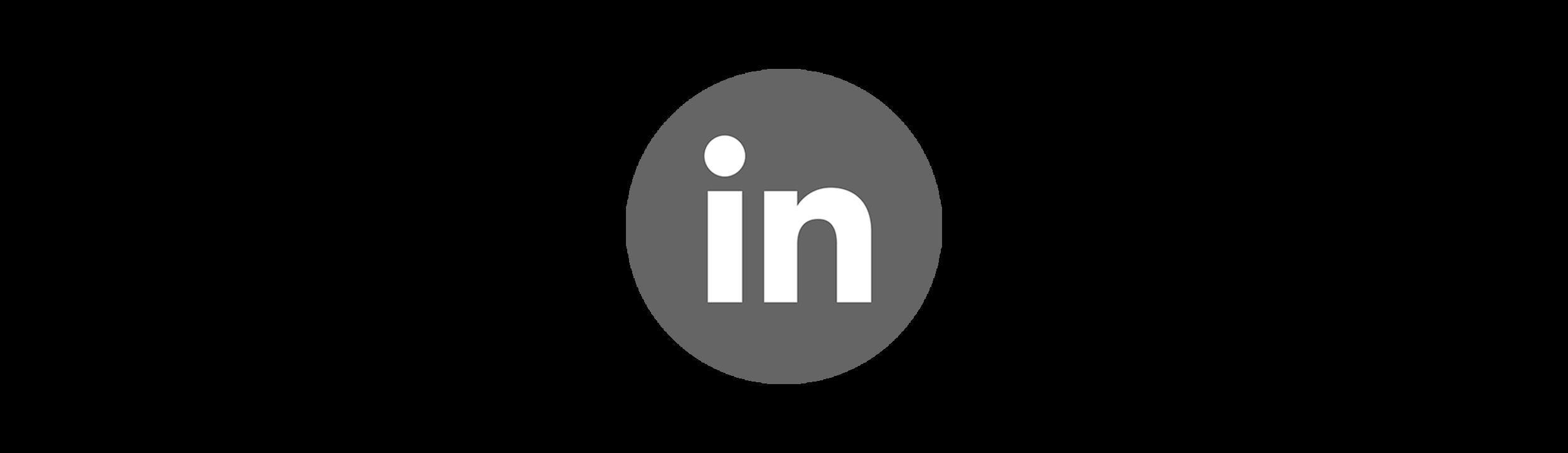 linkedin-GRIS_3.png