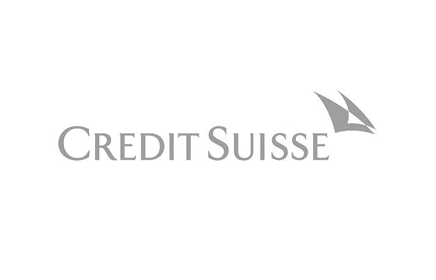 CREDUIT SUISSE_GRIS.png
