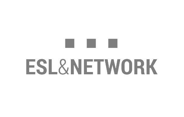 ESL&NETWORK_GRIS.png