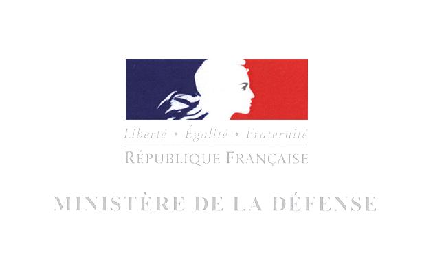 MINISTERE_DE_LA_DEF_GRIS.png