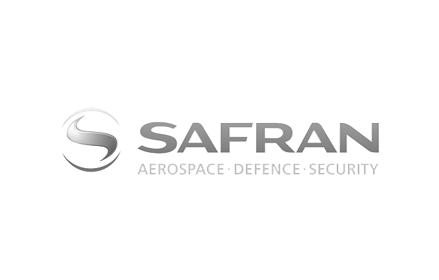 safran_GRIS.png