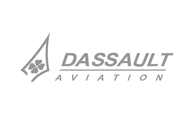 DASSAULT_GRIS.png