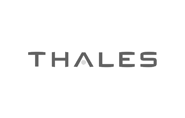 THALES_gris.png