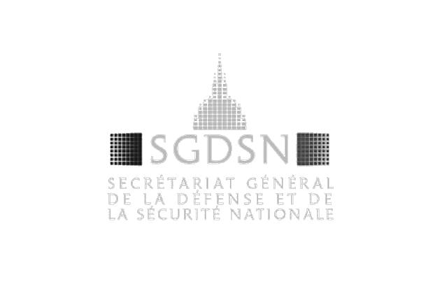 SGDSN_GRIS.png