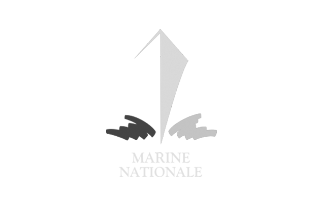 MARINE_NAT_GRIS.png