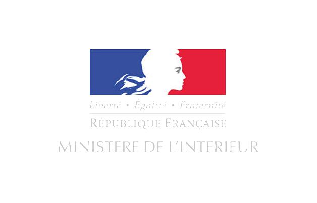 MINISTERE_INTERIEUR_GRIS.png