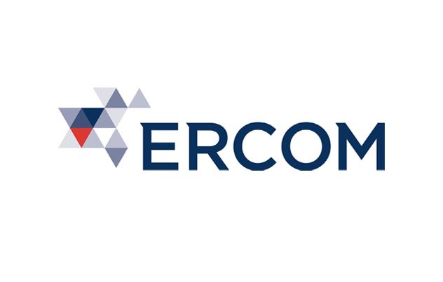 ERCOM.png