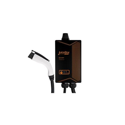 JuiceBox Pro 40   $895 CAD