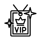 Website Icons (13).png