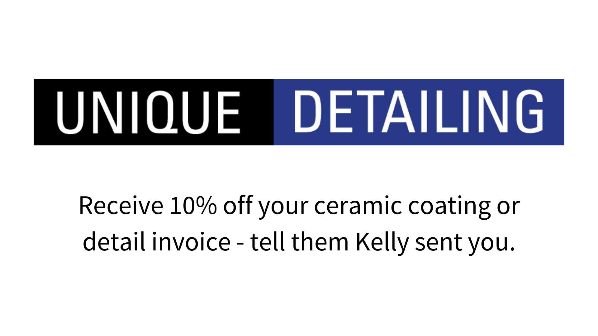 Receive 10% off your invoice (1).png
