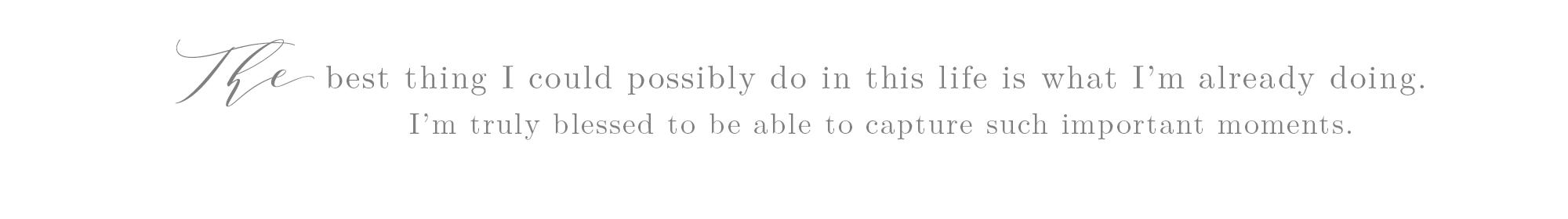 quote-7.jpg