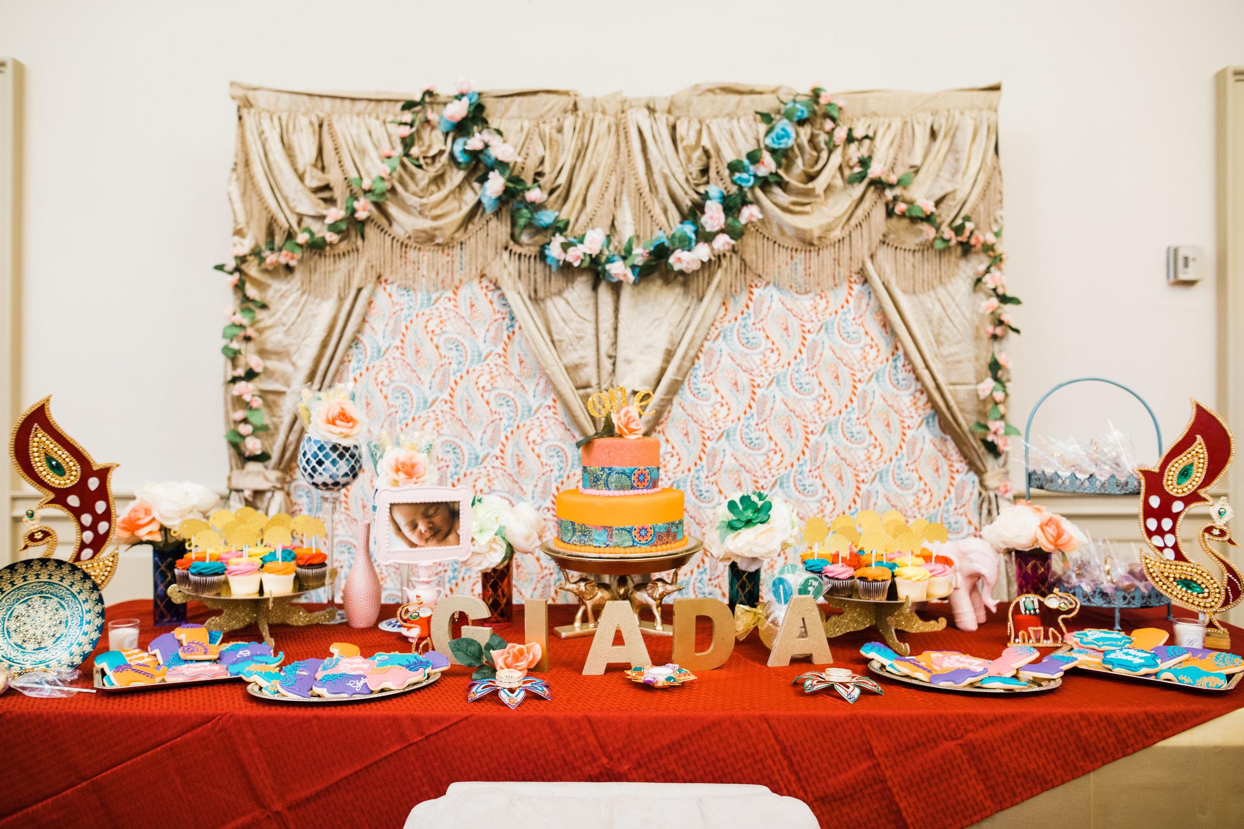 Nine Five Photography-Giada 1st Birthday (14 of 14).jpg