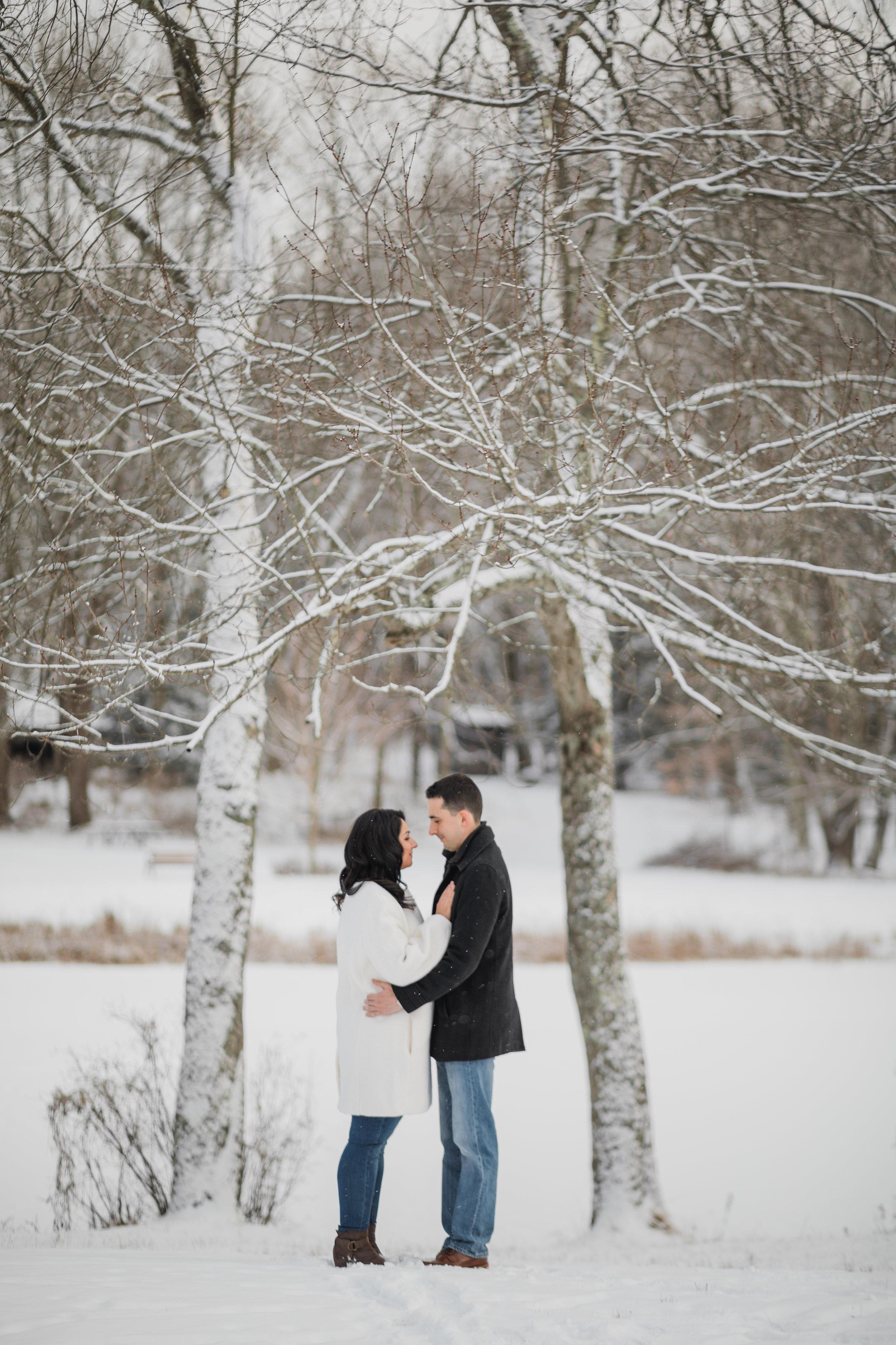 Nine Five Photography-Matoula Engagement (10 of 68).jpg