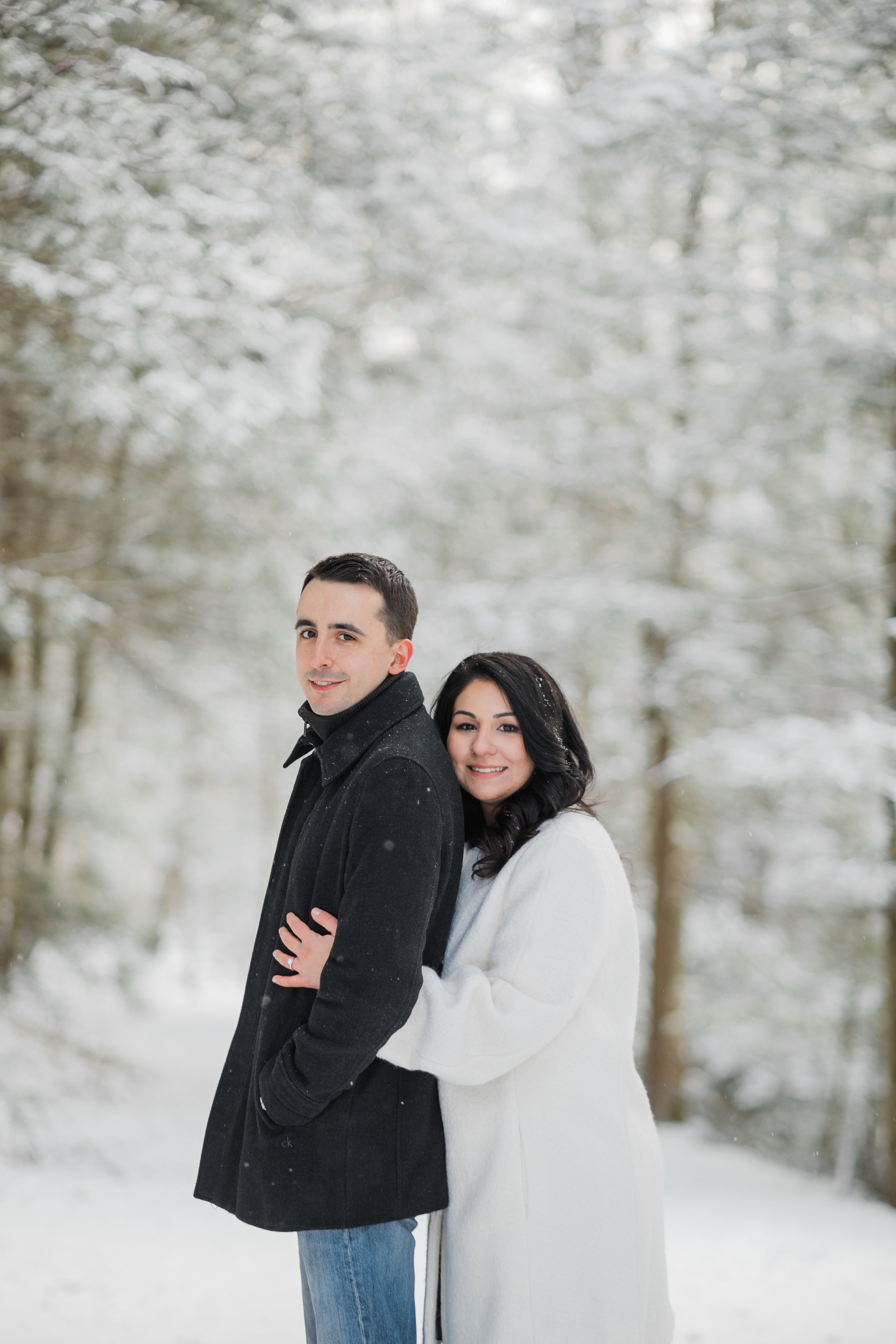 Nine Five Photography-Matoula Engagement (49 of 68).jpg