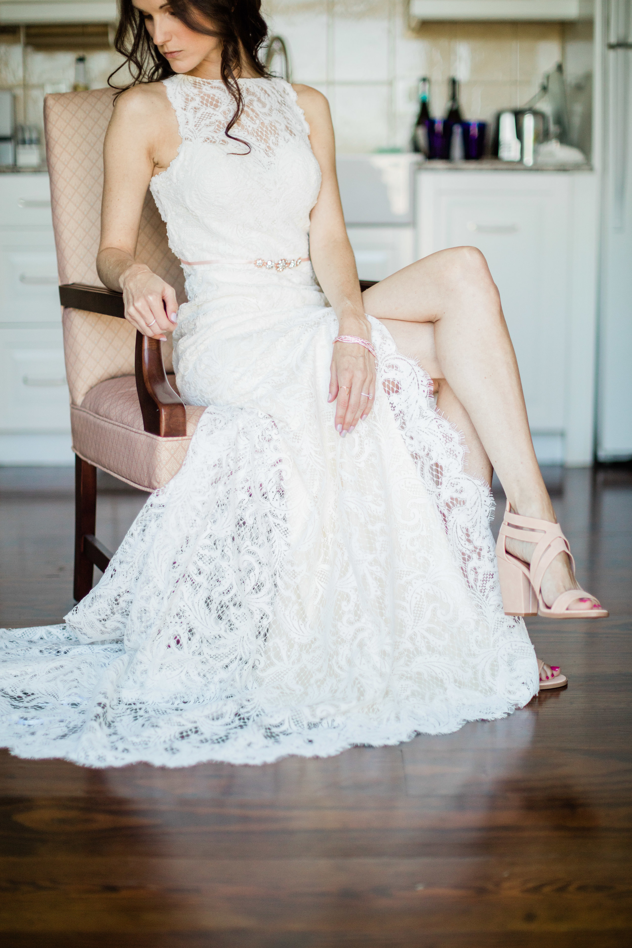 Nine Five Photography-Smead Wedding Teaser (9 of 39).jpg