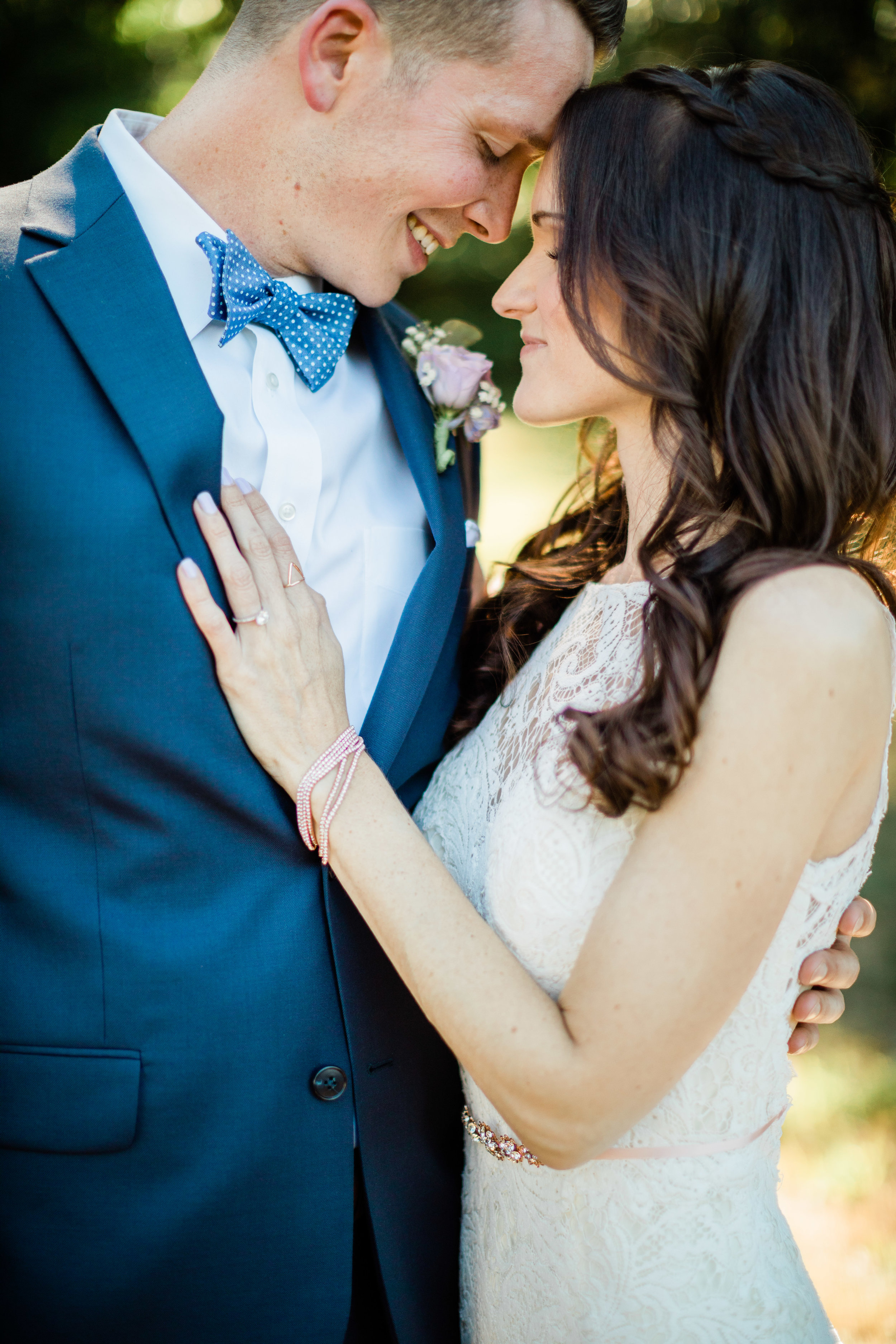 Nine Five Photography-Smead Wedding Teaser (17 of 39).jpg