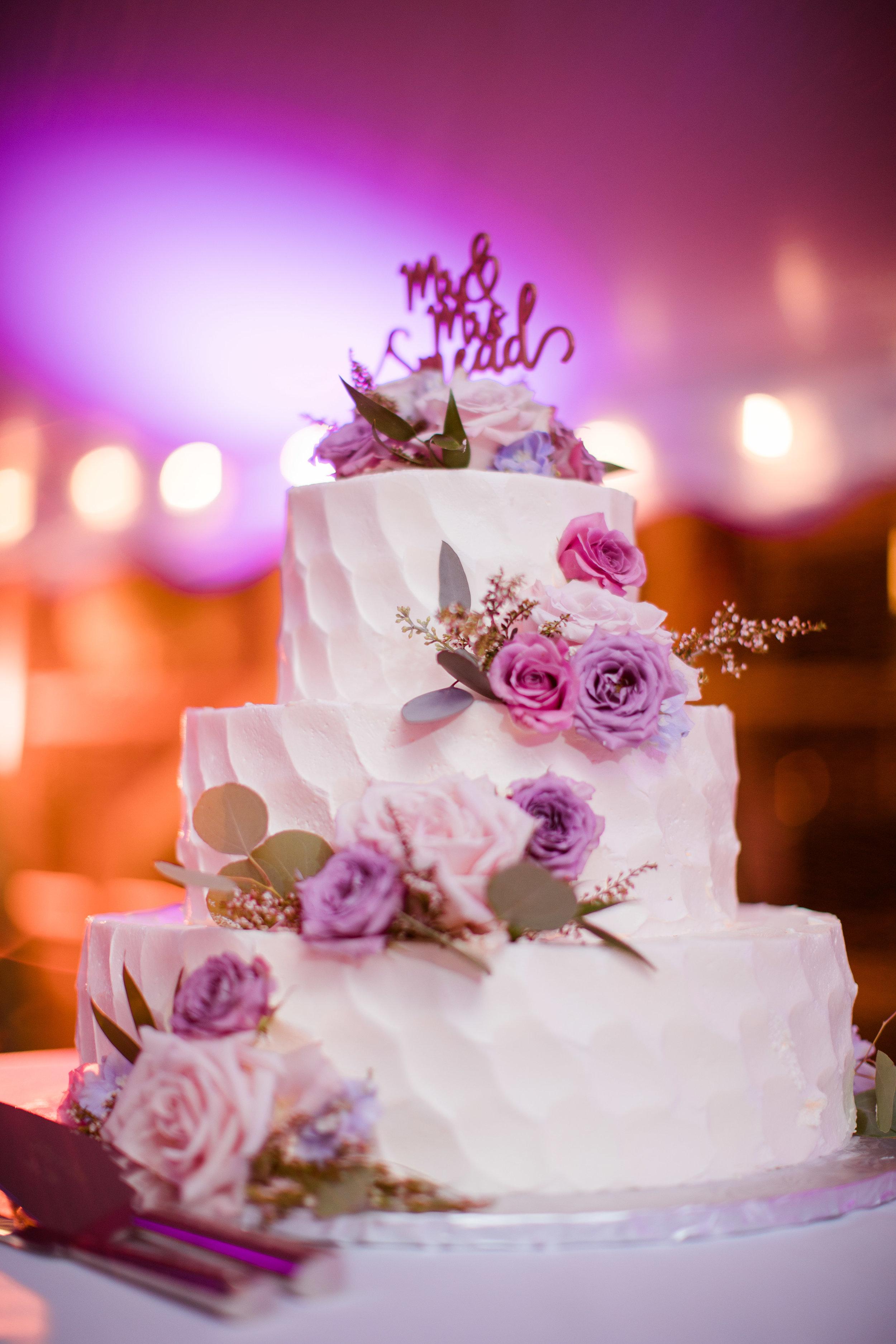 Nine Five Photography-Smead Wedding Teaser (33 of 39).jpg