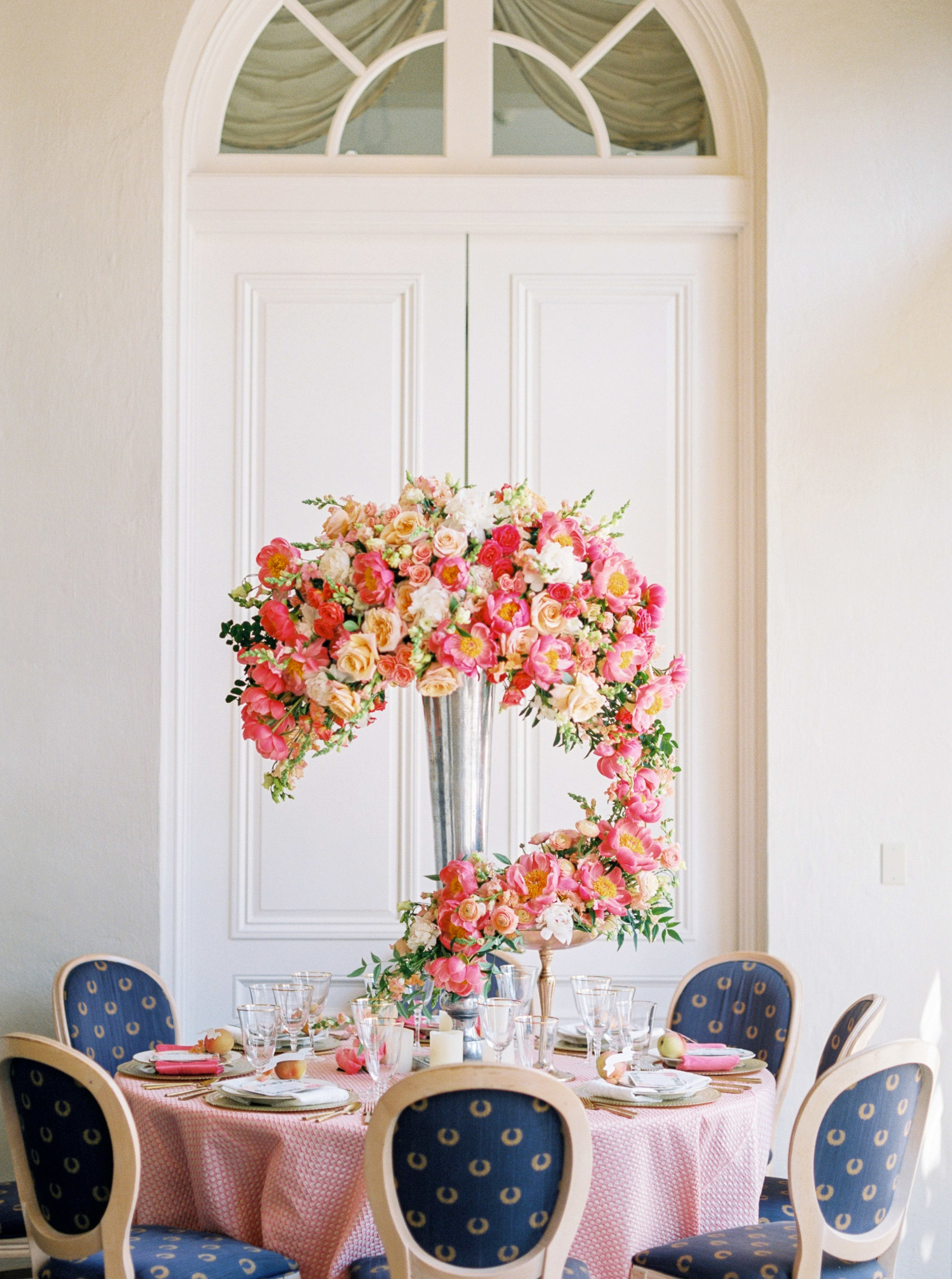 Nine Five Photography-Styled Shoots Across America-Wadsworth Mansion (2 of 29).jpg