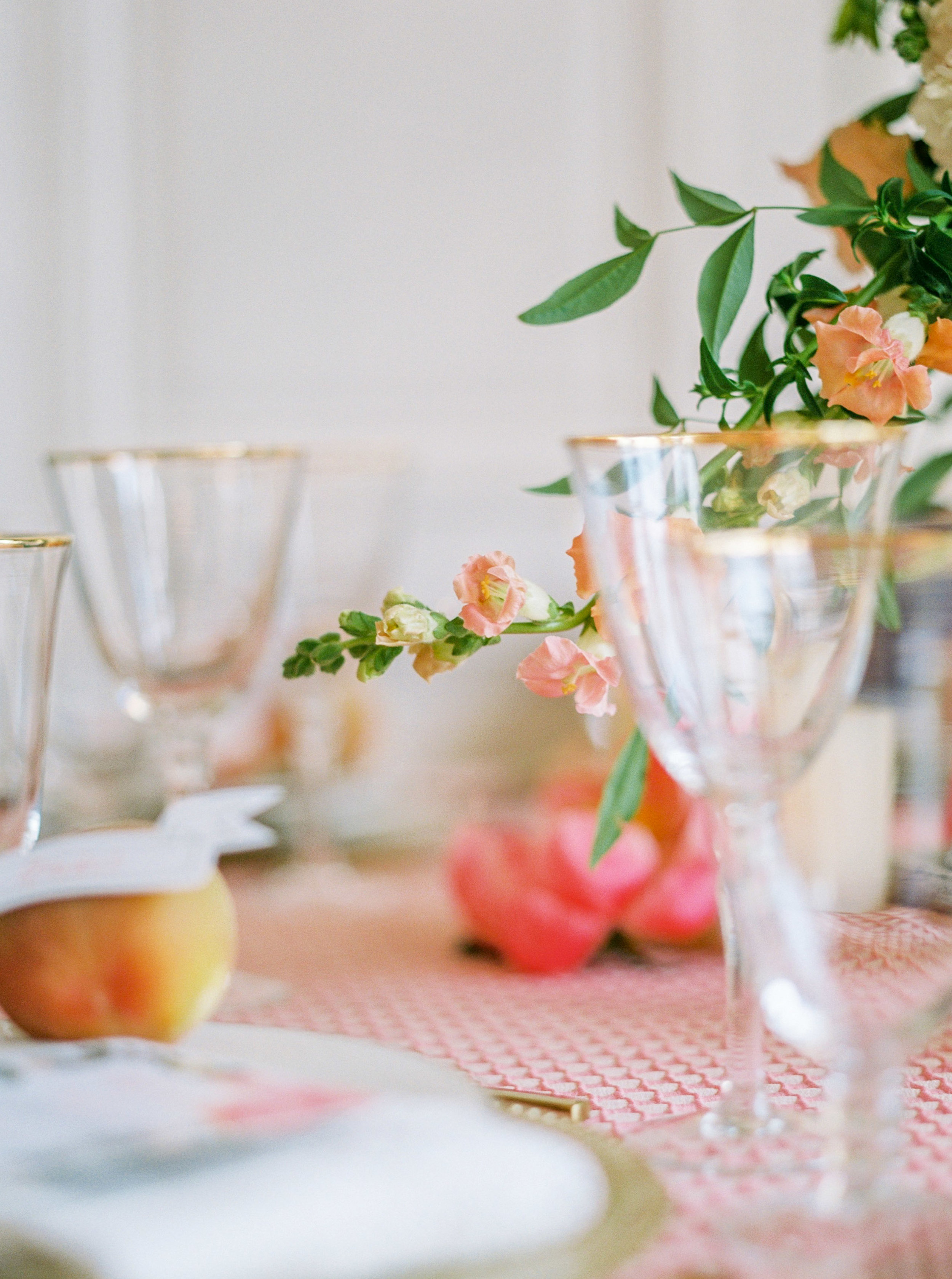 Nine Five Photography-Styled Shoots Across America-Wadsworth Mansion (8 of 29).jpg