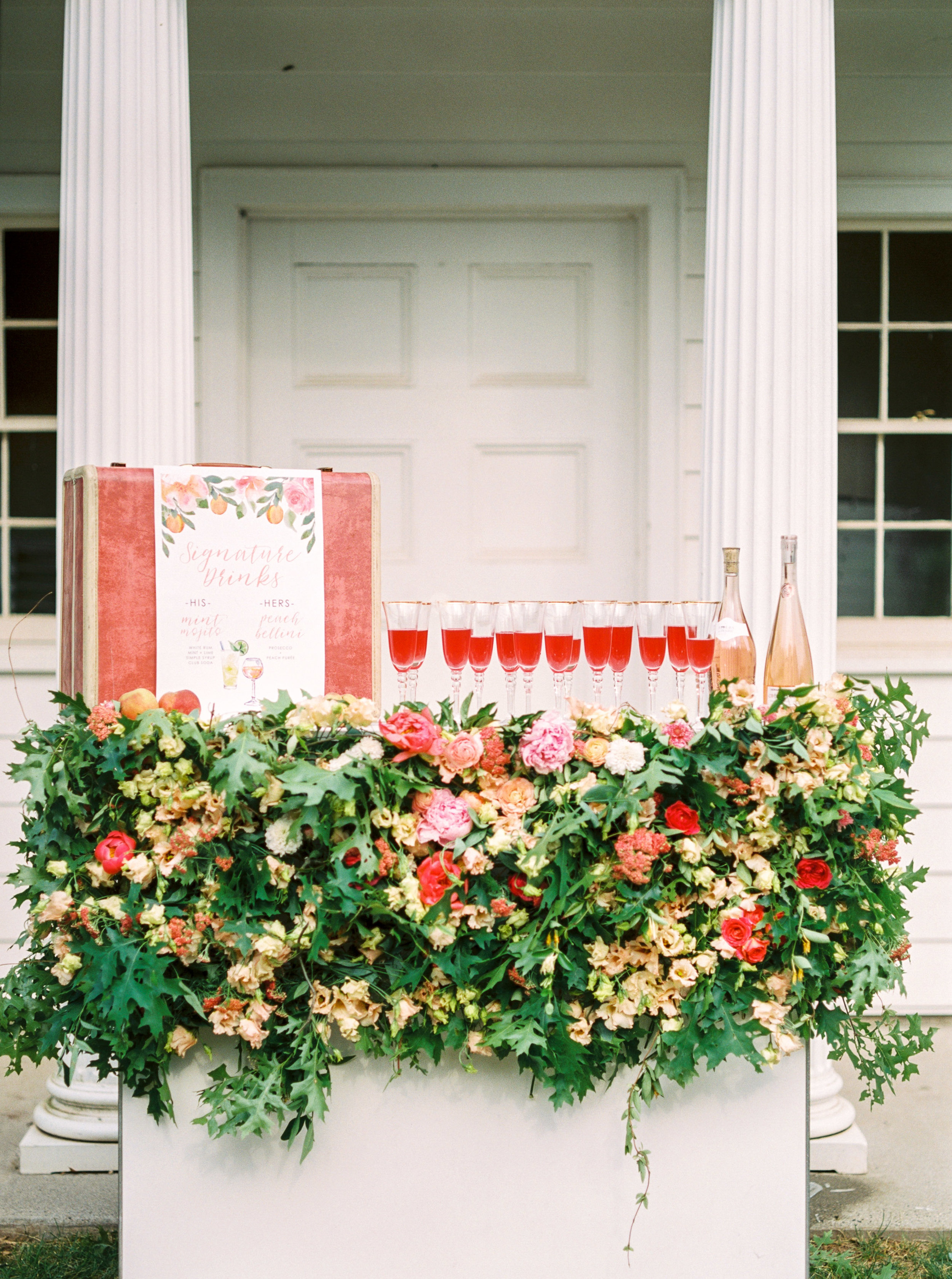 Nine Five Photography-Styled Shoots Across America-Wadsworth Mansion (21 of 29).jpg
