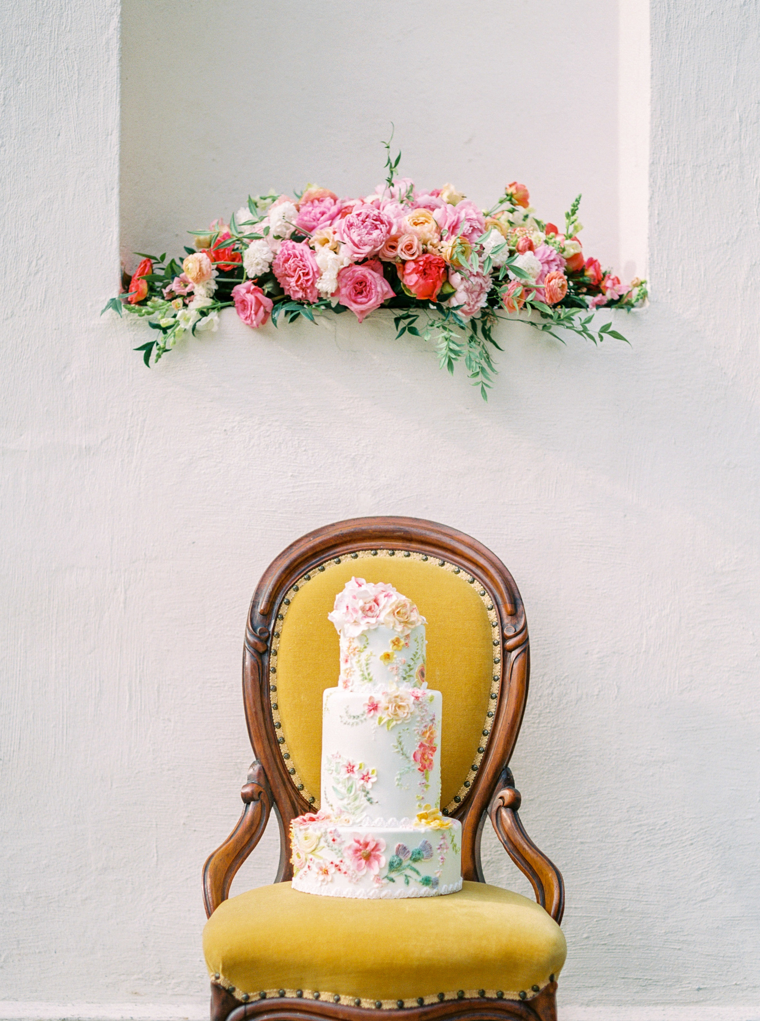 Nine Five Photography-Styled Shoots Across America-Wadsworth Mansion (25 of 29).jpg