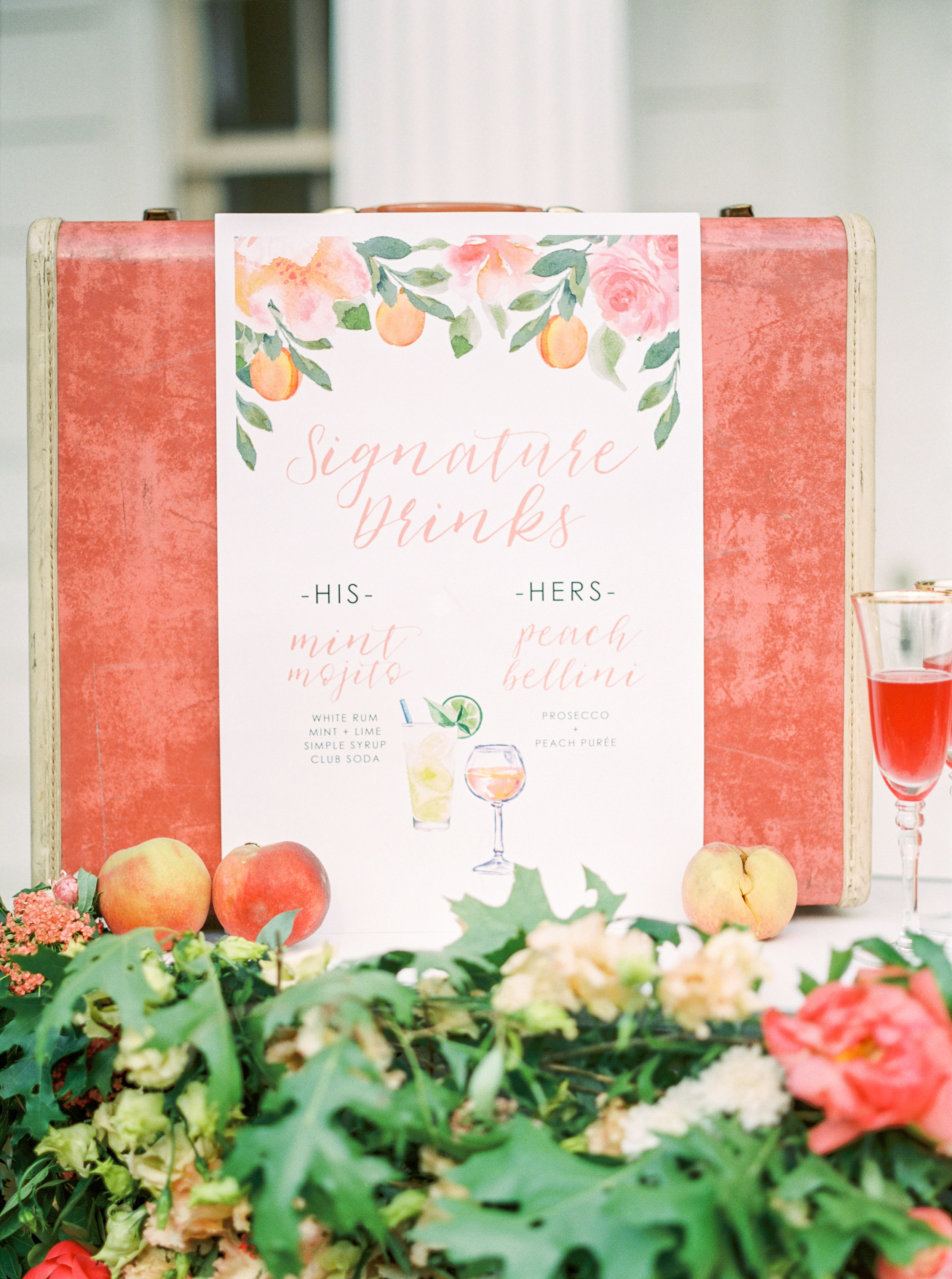 Nine Five Photography-Styled Shoots Across America-Wadsworth Mansion (27 of 29).jpg
