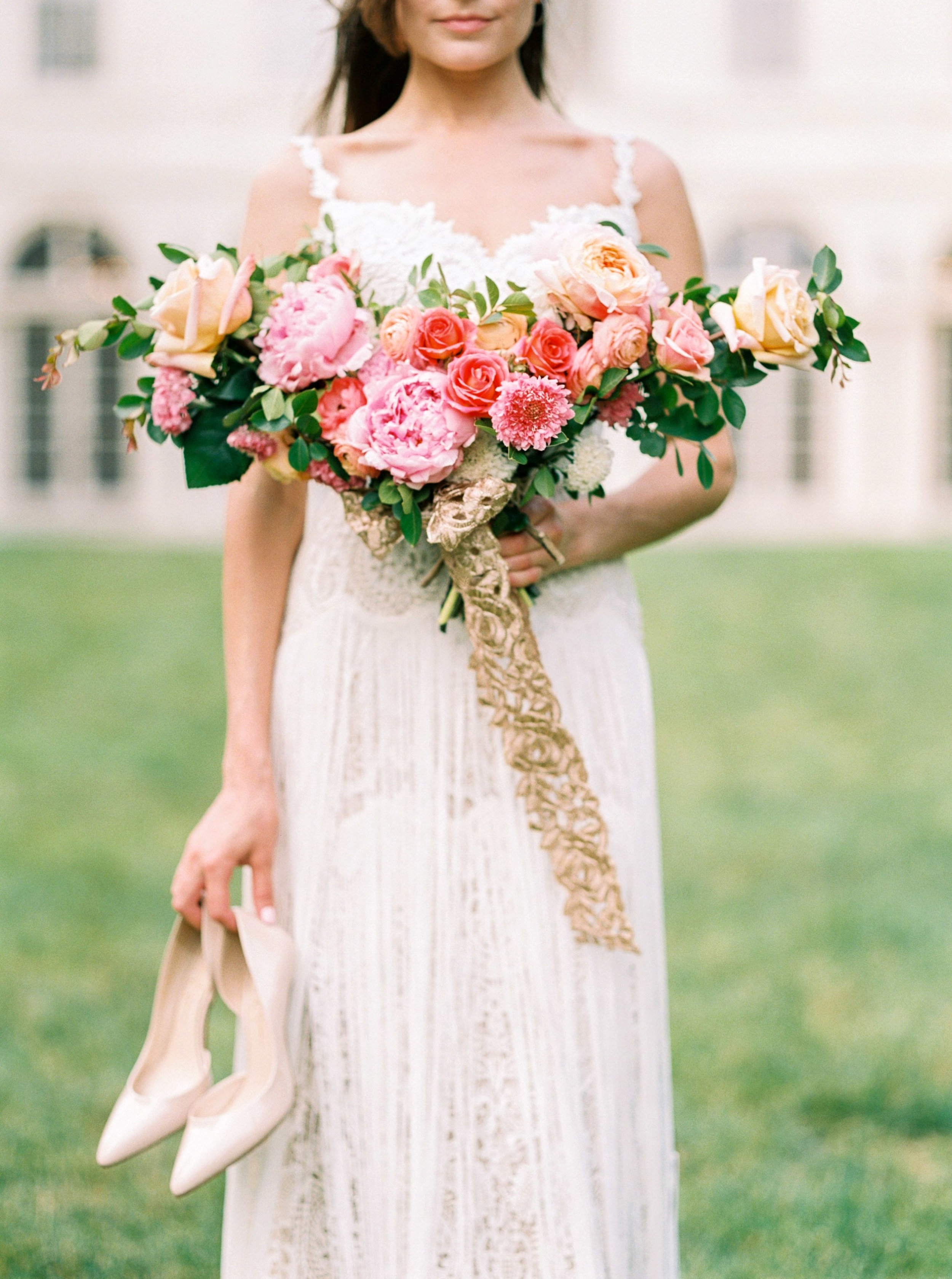 Nine Five Photography-Styled Shoots Across America-Wadsworth Mansion (17 of 29).jpg