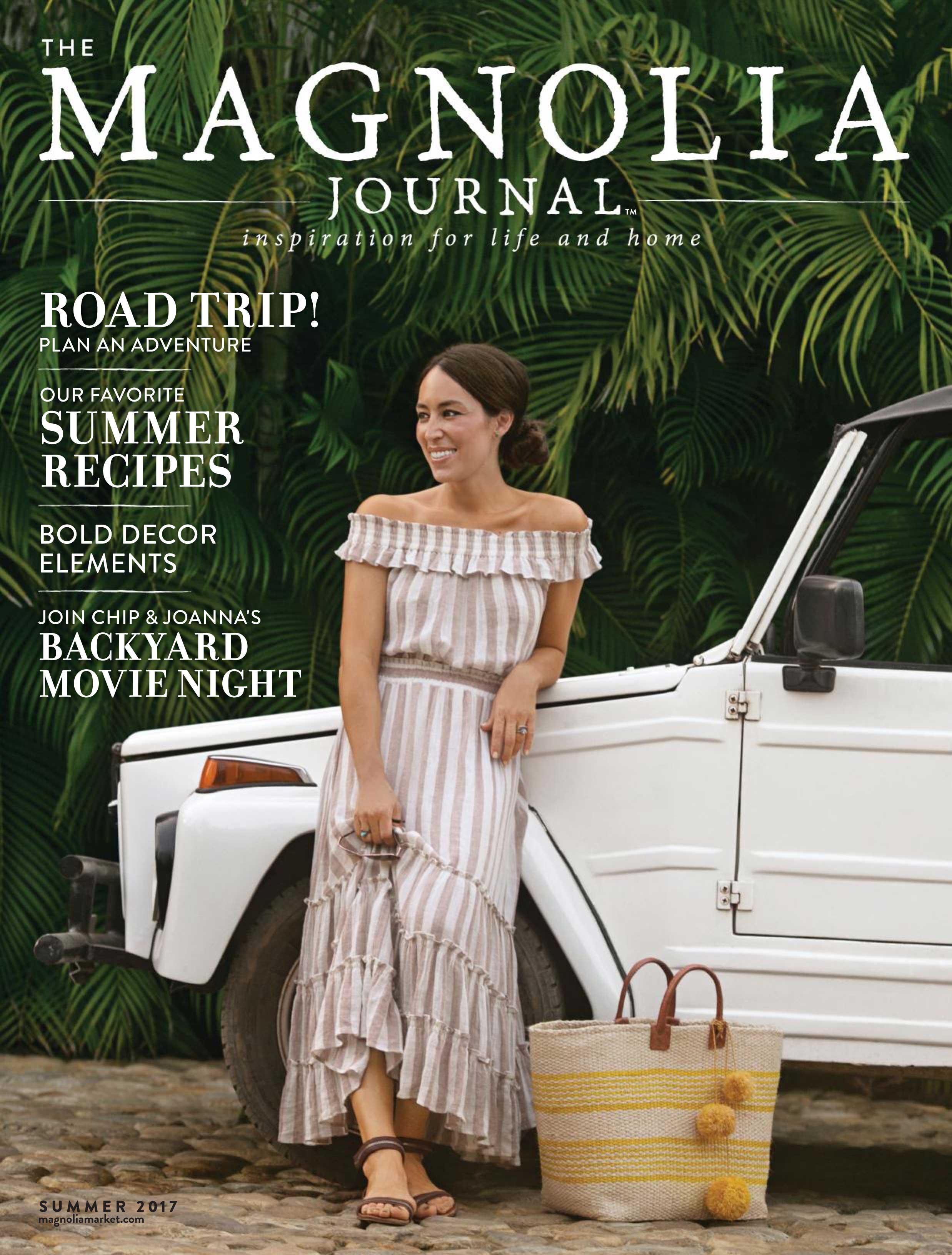 The_Magnolia_Journal__Summer_2017-1.jpg