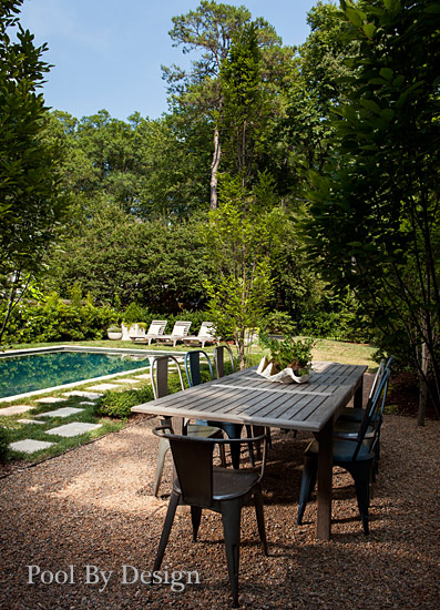 pool-by-design-charlotte-landscape-and-outdoor-living-traditional-pool-5.jpg