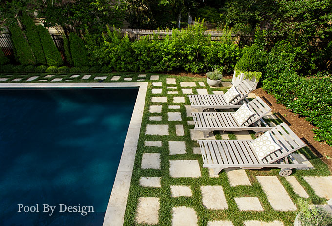 pool-by-design-charlotte-landscape-and-outdoor-living-traditional-pool-hillary-blazin-rondero-millicent-design-studio-2.jpg