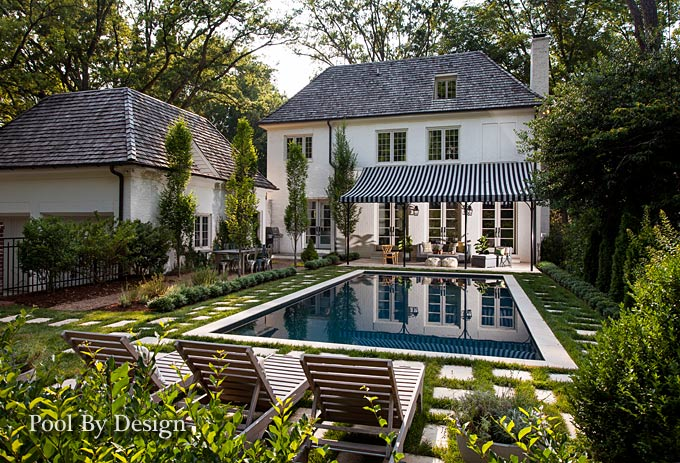 pool-by-design-charlotte-landscape-and-outdoor-living-traditional-pool-7.jpg