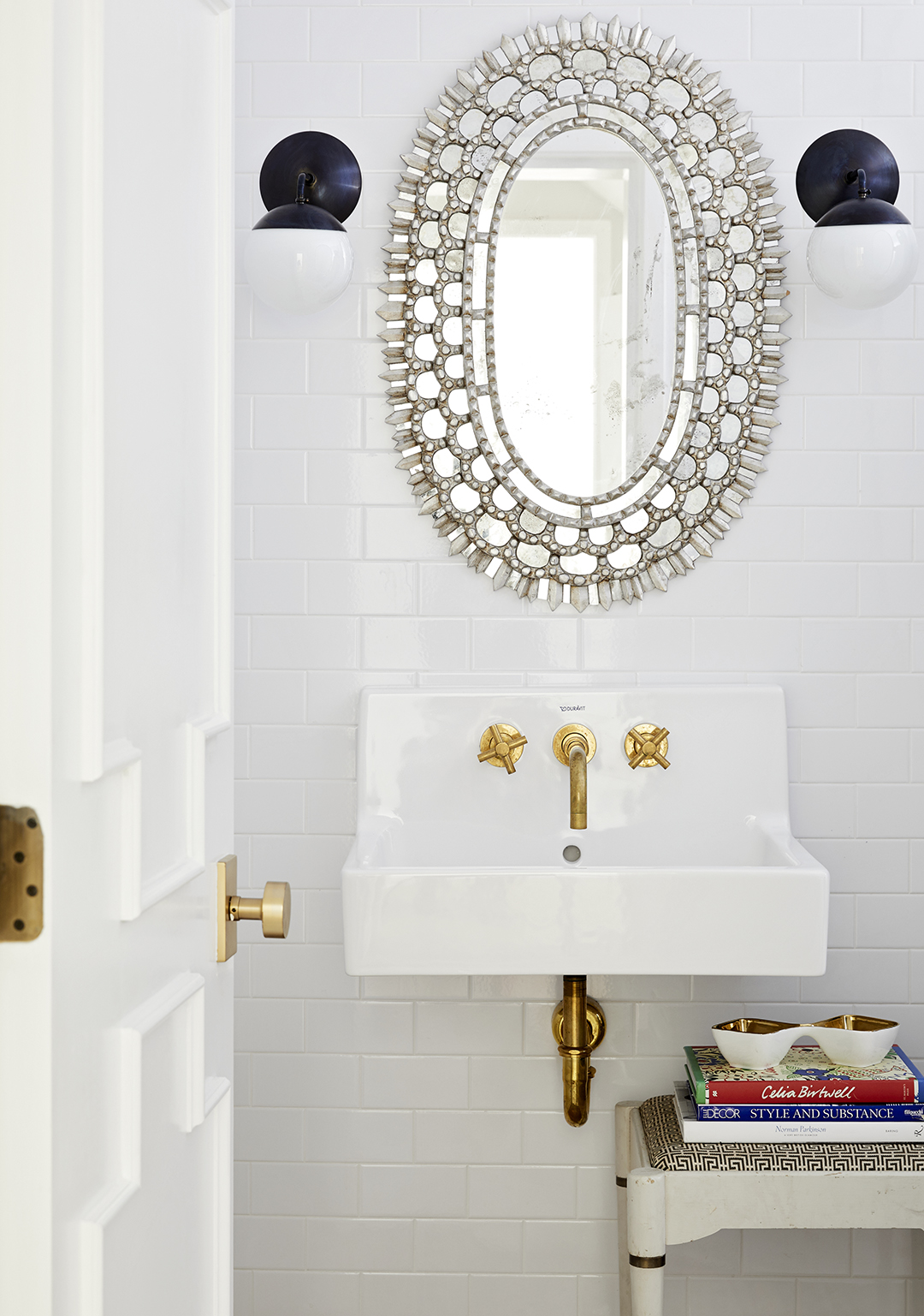 tile-bathroom-with-floating-sink-a18a3869.jpg