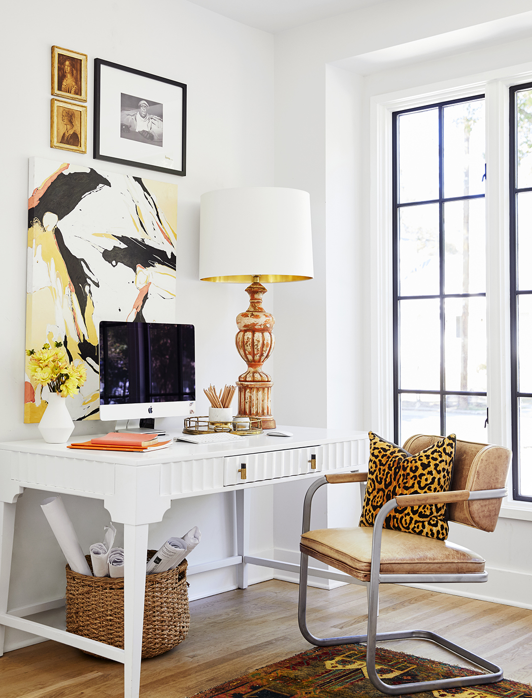 office-desk-with-modern-art-on-wall-c79a41d6.jpg